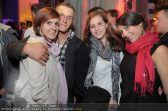 DocLX Unifest - Rathaus - Fr 07.10.2011 - 100