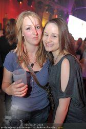 DocLX Unifest - Rathaus - Fr 07.10.2011 - 22