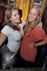 DocLX Unifest - Rathaus - Fr 07.10.2011 - 33