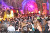 DocLX Unifest - Rathaus - Fr 07.10.2011 - 35