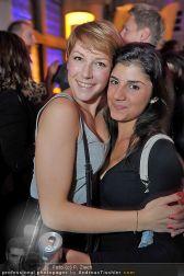 DocLX Unifest - Rathaus - Fr 07.10.2011 - 40