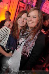 DocLX Unifest - Rathaus - Fr 07.10.2011 - 49