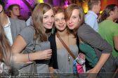 DocLX Unifest - Rathaus - Fr 07.10.2011 - 56