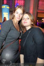 DocLX Unifest - Rathaus - Fr 07.10.2011 - 6