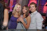DocLX Unifest - Rathaus - Fr 07.10.2011 - 63