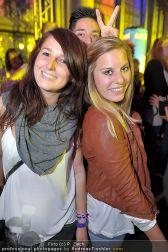 DocLX Unifest - Rathaus - Fr 07.10.2011 - 64