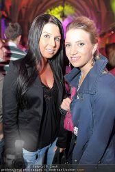 DocLX Unifest - Rathaus - Fr 07.10.2011 - 73