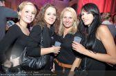 DocLX Unifest - Rathaus - Fr 07.10.2011 - 78