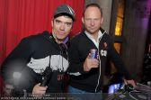 DocLX Unifest - Rathaus - Fr 07.10.2011 - 89
