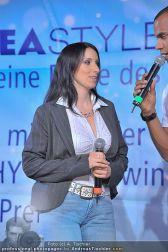 Nivea Style Contest - Rathaus - Sa 05.11.2011 - 24