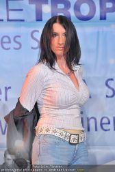 Nivea Style Contest - Rathaus - Sa 05.11.2011 - 33