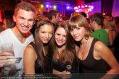 DocLX-Mas Party - Rathaus - Sa 17.12.2011 - 1