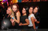 DocLX-Mas Party - Rathaus - Sa 17.12.2011 - 10