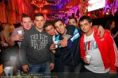 DocLX-Mas Party - Rathaus - Sa 17.12.2011 - 11