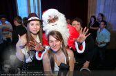 DocLX-Mas Party - Rathaus - Sa 17.12.2011 - 110