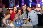 DocLX-Mas Party - Rathaus - Sa 17.12.2011 - 111