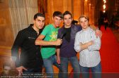 DocLX-Mas Party - Rathaus - Sa 17.12.2011 - 119