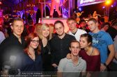 DocLX-Mas Party - Rathaus - Sa 17.12.2011 - 12