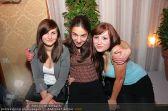 DocLX-Mas Party - Rathaus - Sa 17.12.2011 - 123