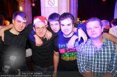 DocLX-Mas Party - Rathaus - Sa 17.12.2011 - 124