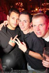 DocLX-Mas Party - Rathaus - Sa 17.12.2011 - 126