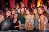 DocLX-Mas Party - Rathaus - Sa 17.12.2011 - 13