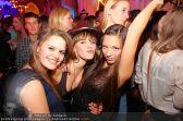 DocLX-Mas Party - Rathaus - Sa 17.12.2011 - 130