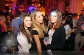 DocLX-Mas Party - Rathaus - Sa 17.12.2011 - 131