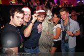 DocLX-Mas Party - Rathaus - Sa 17.12.2011 - 138
