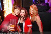 DocLX-Mas Party - Rathaus - Sa 17.12.2011 - 14