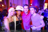DocLX-Mas Party - Rathaus - Sa 17.12.2011 - 141