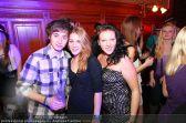 DocLX-Mas Party - Rathaus - Sa 17.12.2011 - 143