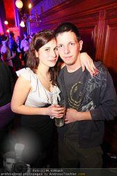 DocLX-Mas Party - Rathaus - Sa 17.12.2011 - 145