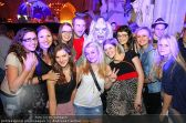 DocLX-Mas Party - Rathaus - Sa 17.12.2011 - 17