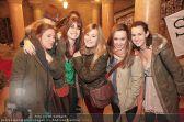 DocLX-Mas Party - Rathaus - Sa 17.12.2011 - 18