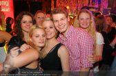 DocLX-Mas Party - Rathaus - Sa 17.12.2011 - 20