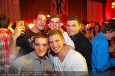 DocLX-Mas Party - Rathaus - Sa 17.12.2011 - 33