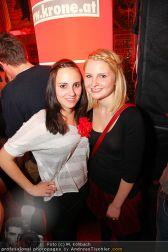 DocLX-Mas Party - Rathaus - Sa 17.12.2011 - 35