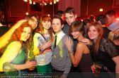 DocLX-Mas Party - Rathaus - Sa 17.12.2011 - 36
