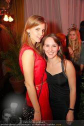 DocLX-Mas Party - Rathaus - Sa 17.12.2011 - 37
