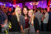 DocLX-Mas Party - Rathaus - Sa 17.12.2011 - 39