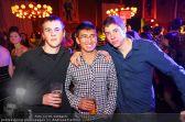 DocLX-Mas Party - Rathaus - Sa 17.12.2011 - 4