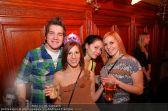 DocLX-Mas Party - Rathaus - Sa 17.12.2011 - 41