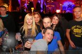 DocLX-Mas Party - Rathaus - Sa 17.12.2011 - 45