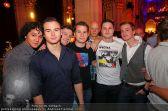 DocLX-Mas Party - Rathaus - Sa 17.12.2011 - 48