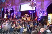 DocLX-Mas Party - Rathaus - Sa 17.12.2011 - 59
