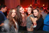 DocLX-Mas Party - Rathaus - Sa 17.12.2011 - 6