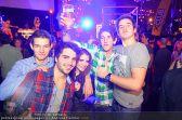 DocLX-Mas Party - Rathaus - Sa 17.12.2011 - 64