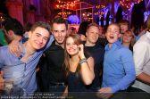 DocLX-Mas Party - Rathaus - Sa 17.12.2011 - 67