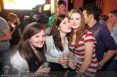DocLX-Mas Party - Rathaus - Sa 17.12.2011 - 68